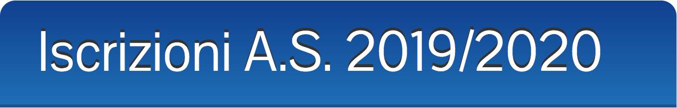 Iscrizioni A.S. 2017/2018
